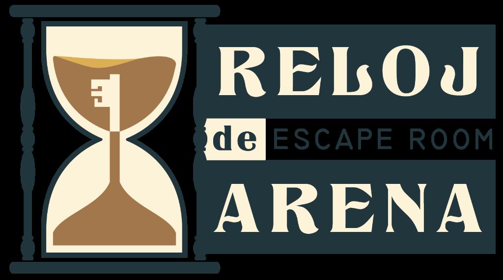 Escape Room Las Palmas Reloj de Arena
